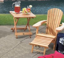Coole Ideen Für Relax Stuhl Im Garten Wählen Sie Das Richtige Design