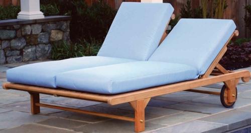 melkul = 0404050659_liegestuhl auflage gartenmobel, Garten und Bauen