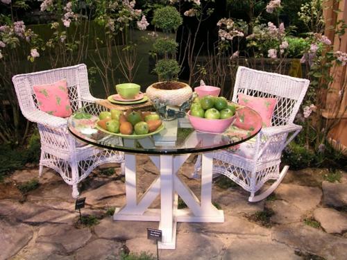 Coole Ideen für Relax Stuhl im Garten – Wählen Sie das richtige