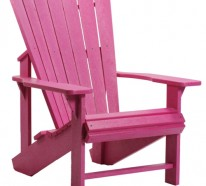 Coole Ideen für Relax Stuhl im Garten – Wählen Sie das richtige Design
