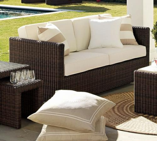 coole ideen f r relax stuhl im garten w hlen sie das richtige design. Black Bedroom Furniture Sets. Home Design Ideas