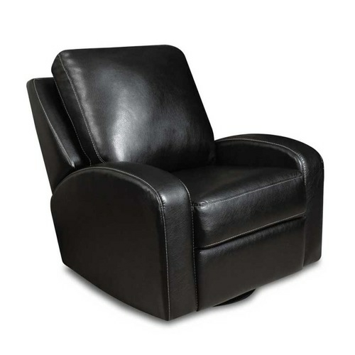 Gartenmobel Wetterfest Lounge : Gartenmobel Thomas Philipp10 Retro Moderne Sessel Designs  Bequeme
