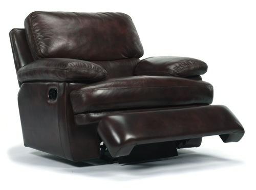 10 retro moderne sessel designs bequeme und stilvolle for Ruhesessel leder