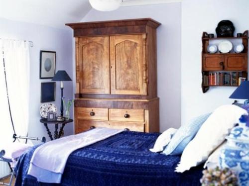Schlafzimmer » Schlafzimmer Design Türkis - Tausende Fotosammlung ... Schlafzimmer Modern Trkis
