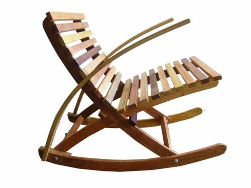Coole ideen f r relax stuhl im garten w hlen sie das for Garten schaukelstuhl