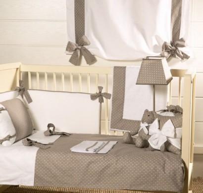 schicke kinderzimmer bettw sche f r ihr kleinkind von patchmon. Black Bedroom Furniture Sets. Home Design Ideas