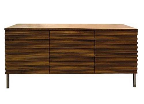 moderne kommoden holz die neueste innovation der innenarchitektur und m bel. Black Bedroom Furniture Sets. Home Design Ideas