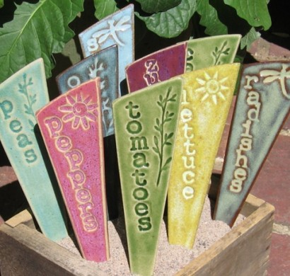 Sommer Garten Deko Ideen U2013 Aktuelle, Coole Garten Gestaltung