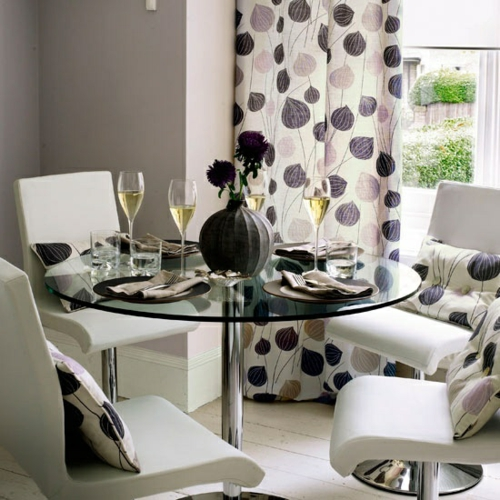 ... Dining Room Curtain Ideas Dining Room Curtain Ideas. Ggdgcolombia.co