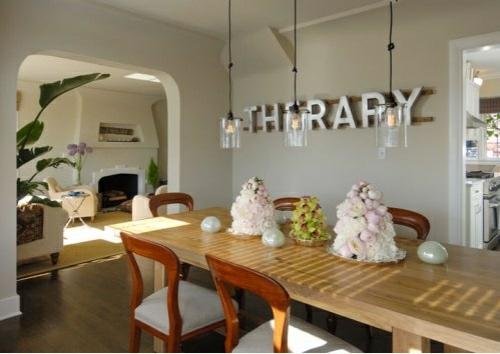 unglaublich ber 1000 ideen zu wohnzimmer ideen auf pinterest for ...