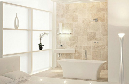 kreative interior design ideen studio glanzvoll bad schlafzimmer waschbecken