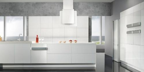 weweiße interior design ideen studio glanzvoll küche platte spüleiße interior design ideen studio glanzvoll küche platte spüle