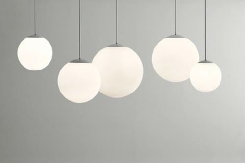 Wohnzimmer Stehlampen mit nett stil für ihr haus design ideen