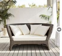 Wohnzimmer im Freien – gestalten Sie Ihren Außenbereich optimal!