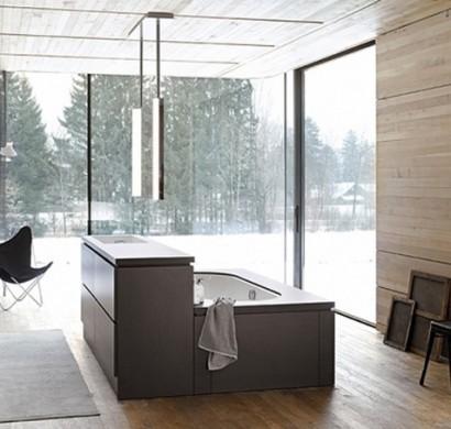 Modulare badezimmer m bel coole einrichtung im bad for Coole einrichtung