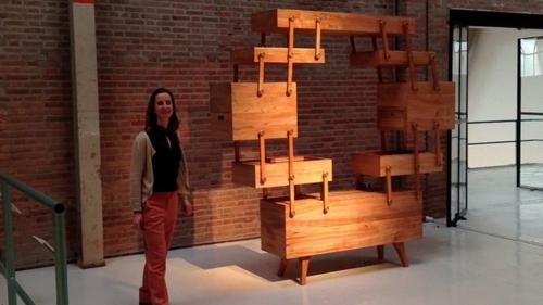 Free Schn Design Schrank Holz Designer Aus Orion Sternbild U Usblifeinfo With Naturholz