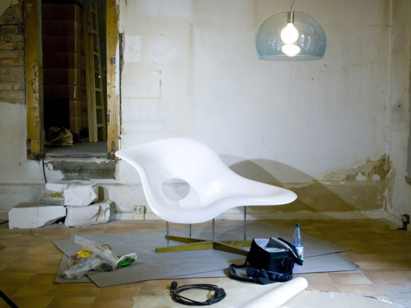 Originelle Pendelleuchten Designs renovieren sitzplatz