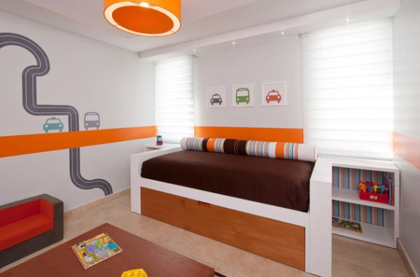 Kinderzimmer : Kinderzimmer Ideen and Kinderzimmer Ideen Cars ...