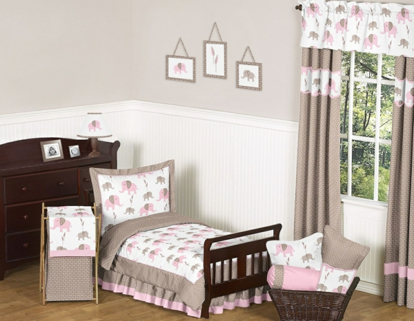 bequeme coole kinder betten f rs kinderschlafzimmer. Black Bedroom Furniture Sets. Home Design Ideas