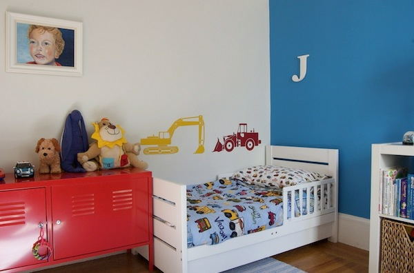 Bequeme coole kinder betten f rs kinderschlafzimmer for Bett 3 kinder