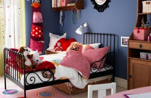 kinderzimmer tolle kinderzimmer deko und. Black Bedroom Furniture Sets. Home Design Ideas