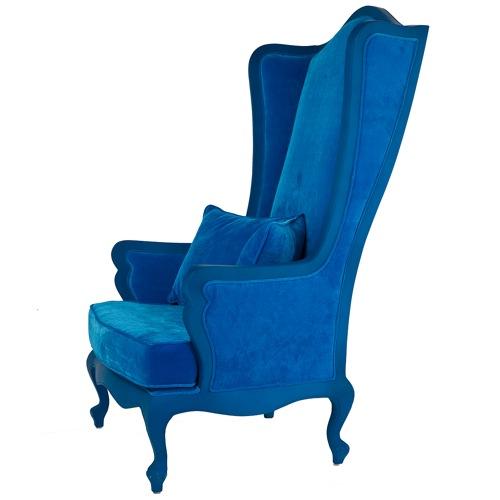 10 Blaue Schlafzimmer Mobel Elegante Feminine Atmosphare