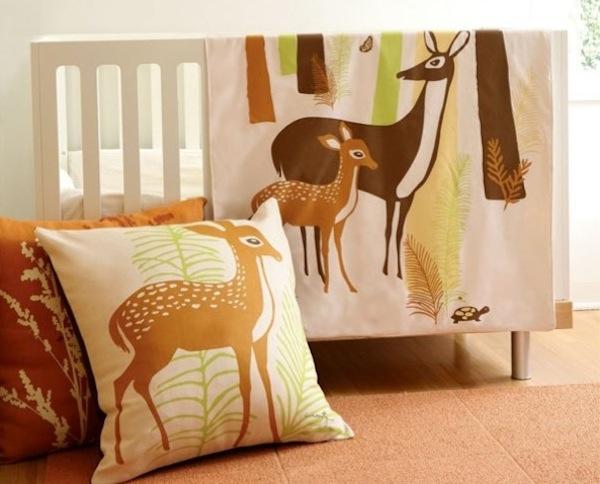 Coole Bettwasche Fur Kinderbetten Lebhafte Und Moderne Einrichtung