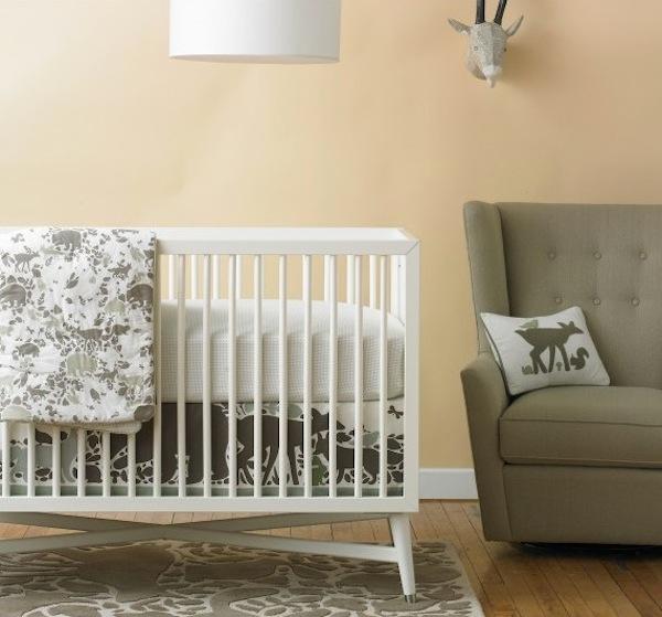 coole bettw sche f r kinderbetten lebhafte und moderne. Black Bedroom Furniture Sets. Home Design Ideas