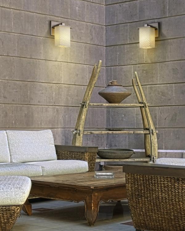 gartentor holz selbst gemacht. Black Bedroom Furniture Sets. Home Design Ideas