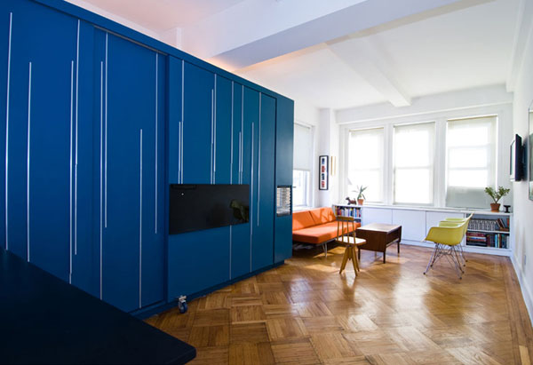 Coole kleine Apartments Designer Vorschl u00e4ge f u00fcr moderne Interiors[B15M1LL4H0K]http://archzine.net/wp-content/uploads/2014/09/hu00f6lzerne-schru00e4nke-fu00fcr-dachschru00e4ge.jpg
