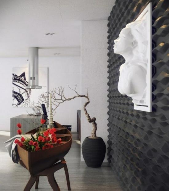 coole moderne interior designs erstaunlich luxus
