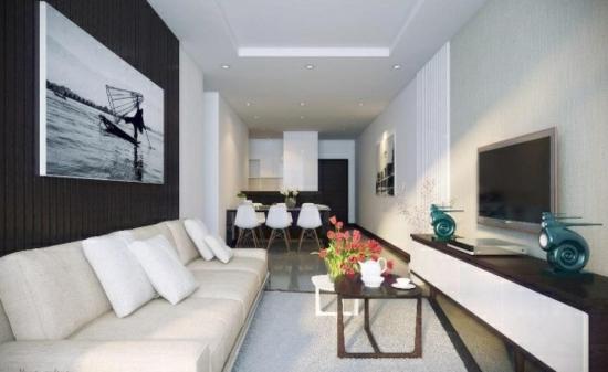 Coole Moderne Interior Designs Mit Orientalischem Charme