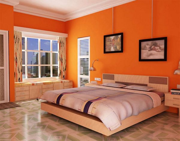 Fesselnd 43 Coole Schlafzimmer Farbpalette Ideen U2013 Treffen Sie Die Richtige Wahl!