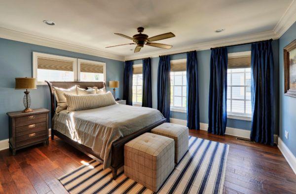 coole schlafzimmer farbpalette akzente neutral interior attraktiv
