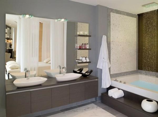 Inneneinrichtung Ideen Tapeten : inneneinrichtung wohnzimmer farbgestaltung : Das interior design