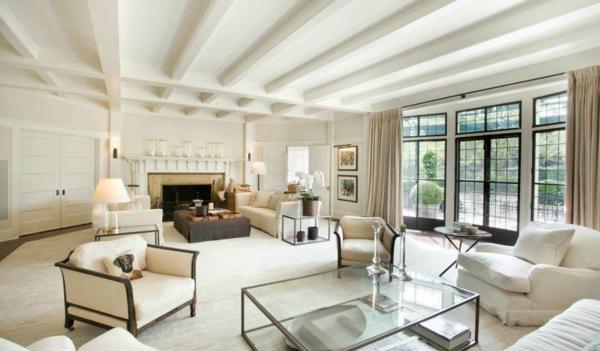 Das interior design modernisieren renovieren der for Inneneinrichtung wohnzimmer