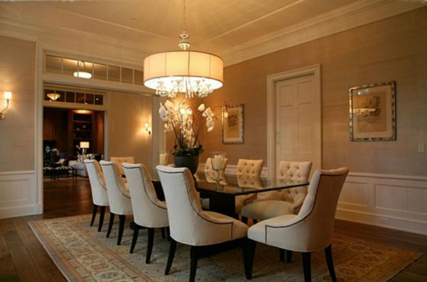 Das interior design modernisieren renovieren der for Indoor das design