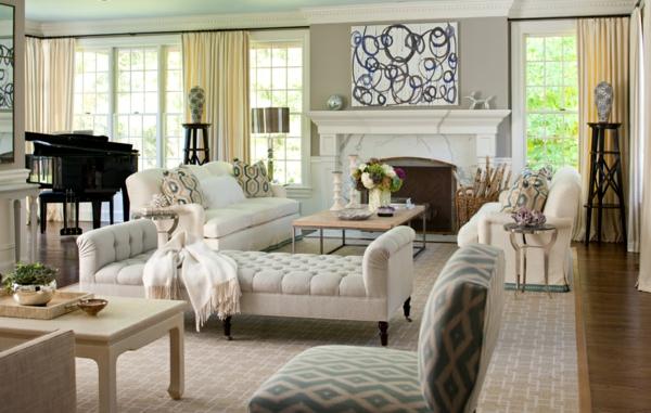 das interior design modernisieren 10 tipps frs renovieren von der inneneinrichtung - Inneneinrichtung