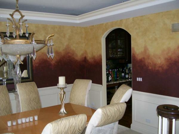 das interior design modernisieren renovieren inneneinrichtung wandgestaltung