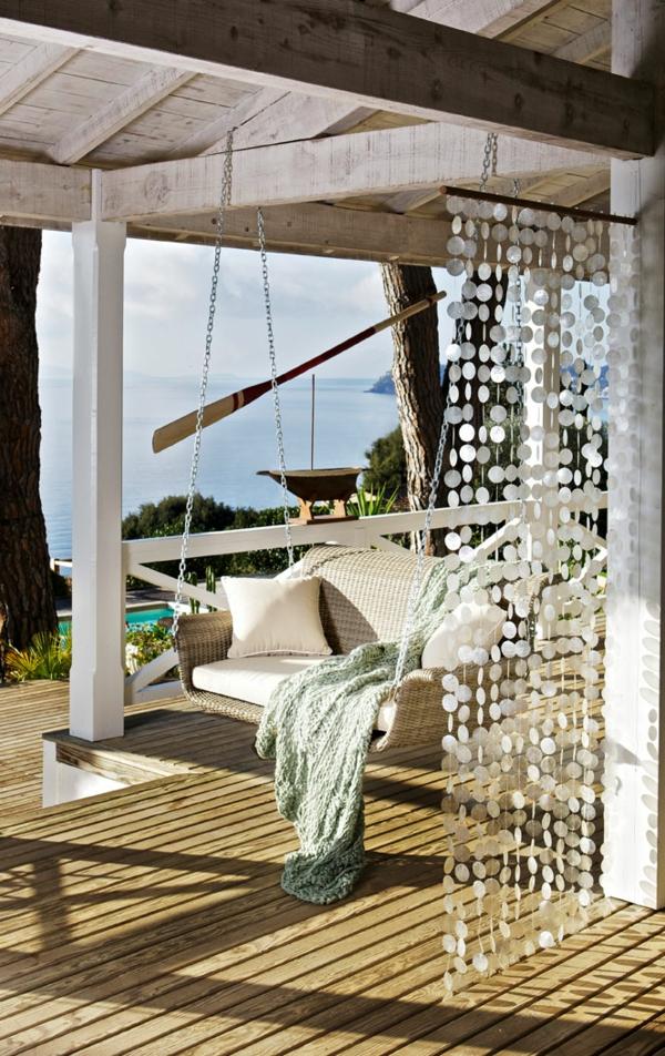 der landhausstil und seine varianten variirende deko ideen. Black Bedroom Furniture Sets. Home Design Ideas
