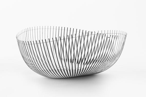 designer deko trends figur gestalt originell eigenartig weiß
