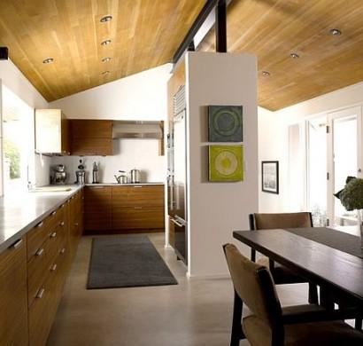 designer k chen schr nke die richtigen kn pfe und griffe w hlen. Black Bedroom Furniture Sets. Home Design Ideas