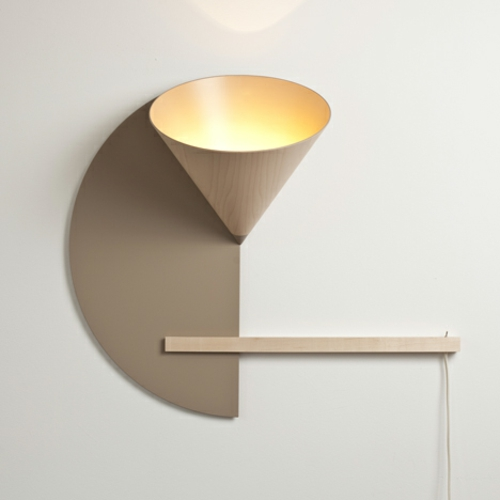 beautiful designer mobel kollektion james plumb gallery