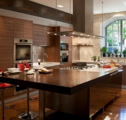 die alte k che renovieren verleihen sie dem k chenbereich. Black Bedroom Furniture Sets. Home Design Ideas