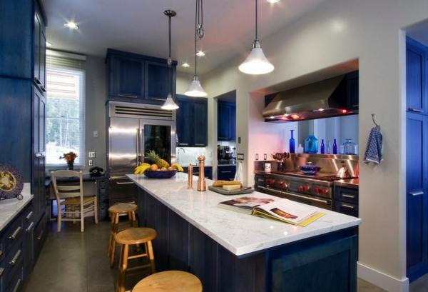 die alte küche renovieren weiße küchenschrank modern attraktiv
