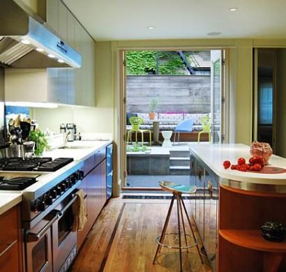 die k che preisg nstig renovieren wichtige und n tzliche tipps. Black Bedroom Furniture Sets. Home Design Ideas