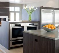 Die Küche preisgünstig renovieren – wichtige und nützliche Tipps