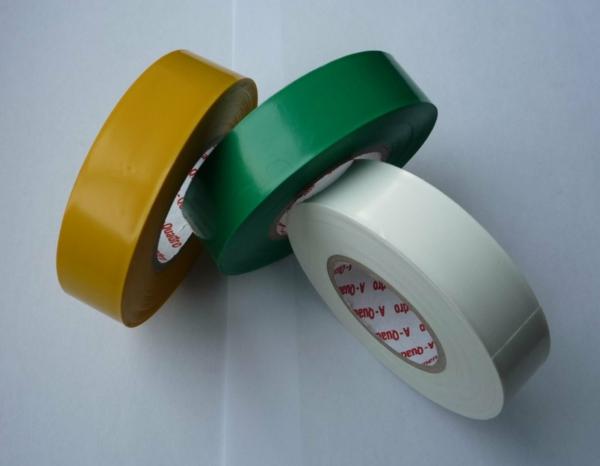 die wände zu hause streichen klebeband schutz nicht bemalen