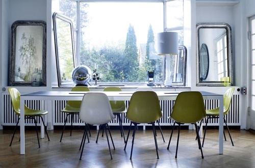 10 Elegante Trendy Esszimmer M 246 Bel Die Die K 252 Che Versch 246 Nern
