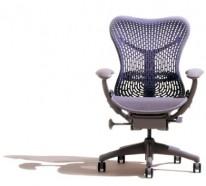 Nehmen Sie Platz – 10 ergonomische nachhaltige Schreibtisch Stühle